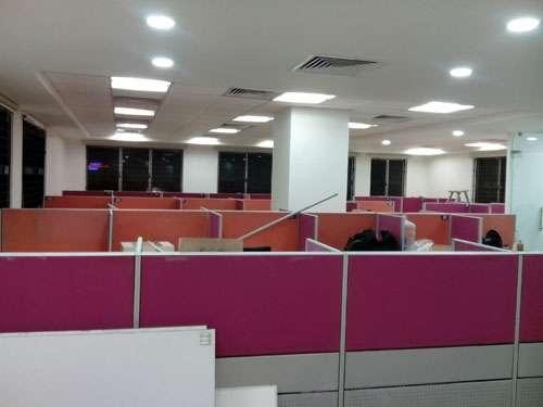 Interior decorators in chennai designers