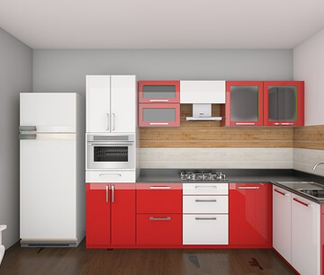 Modular Kitchen In Chennai Modular Kitchen Designers In Chennai